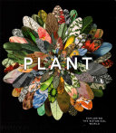 Book cover Plant: Exploring the Botanical World