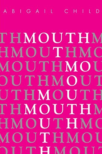 Book cover Mouth to Mouth