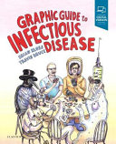 Book cover Graphic Guide to Infectious Disease