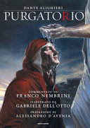 Book cover Purgatorio
