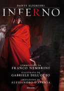 Book cover Inferno