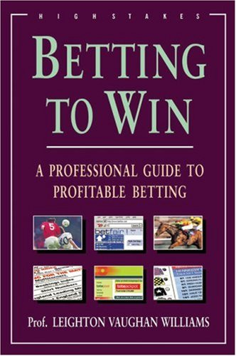 sports betting professor football totals systematic