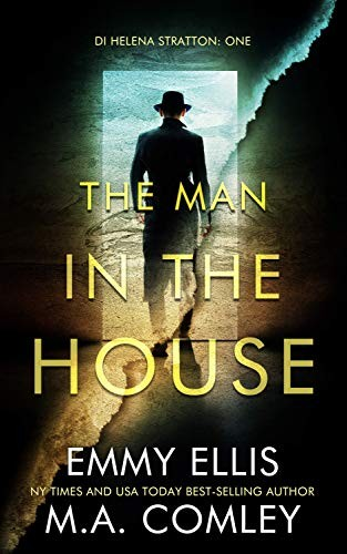 The Man in the House