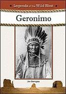 Geronimo (Legends of the Wild West)