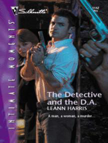 The Detective and the D.A.