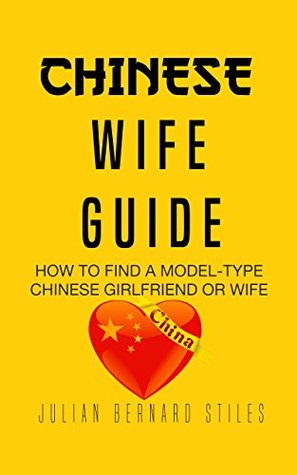 chinese girls for marriage