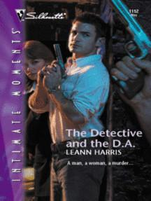 The Detective and the D.A