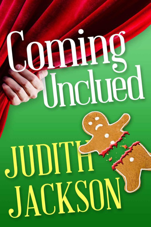 Coming Unclued