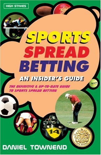 Sports betting professor pdf to excel ncaa 2021 basketball tournament betting odds