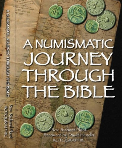 A Numismatic Journey Through the Bible