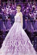 The Crown: The Heir, Book 2