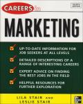 Careers in Marketing (McGraw-Hill Professional Careers)