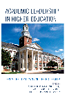 Academic Leadership in Higher Education. From the Top Down and the Bottom Up