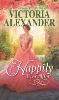 Lady Travelers Society 04 - The Lady Travelers Guide To Happily Ever After (2019)