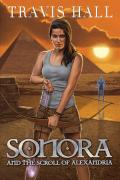 Sonora, and the Scroll of Alexandria