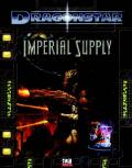 Dragonstar: Imperial Supply (d20 Roleplaying System)