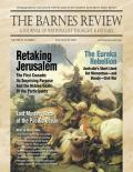 The Barnes Review, JULY/AUGUST 2005
