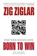 Born to win. Find your success code