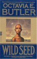 Wild Seed (Gollancz SF Collectors' Edition)