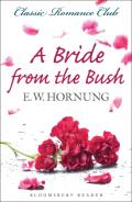 A Bride from the Bush (Bloomsbury)
