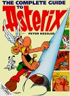 The Complete Guide to Asterix