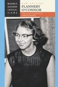 Flannery O'Connor (Bloom's Modern Critical Views), New Edtion