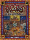 Aces Back to Back: The History of the Grateful Dead 1965: 2013