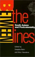 Between the lines: South Asians and postcoloniality