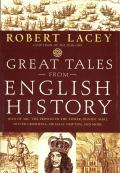 Great Tales from English History, Book 2