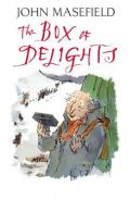 The Box of Delights