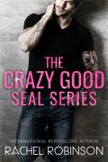 The Crazy Good SEAL Series