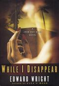 John Ray Horn 2: While I Disappear (Jerry eBooks)