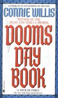 Oxford Time Travel 02 - The Doomsday Book