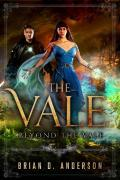 The Vale: Beyond The Vale