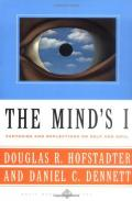 The Mind's I - Fantasies and Reflections on Self and Soul