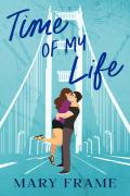 Time of My Life (Time After Time #1)