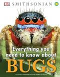 DK - Everything You Need To Know About - Bugs
