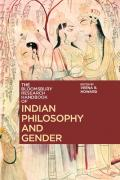 The Bloomsbury Research Handbook of Indian Philosophy and Gender (Bloomsbury Research Handbooks in Asian Philosophy)