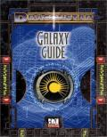 Dragonstar: Guide to the Galaxy (d20 Roleplaying System)
