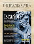 The Barnes Review, JULY/AUGUST 2006