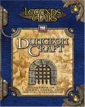 Legends & Lairs - Dungeoncraft (Dungeons & Dragons   d20)