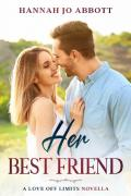 Her Best Friend (Love Off Limits #0.5)