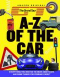 The Grand Tour A–Z of the Car