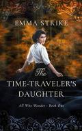 The Time Traveler's Daughter