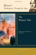 The Winter's Tale (Bloom's Shakespeare Through the Ages)