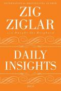 Daily Insights