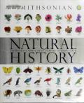 DK - Natural History, The Ultimate Visual Guide to Everything on Earth