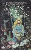 The Complete Lyonesse: Suldrun's Garden, the Green Pearl, Madouc