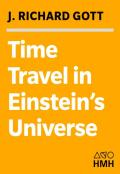 Time travel in Einstein's universe: the physical possibilities of travel trough time