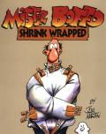 Mr. Boffo Shrink Wrapped